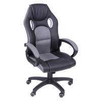 Cadeira Office Gamer