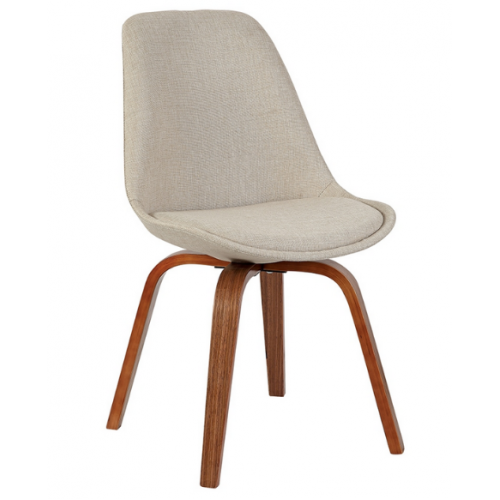 Cadeira Lís