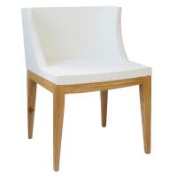 Cadeira Mademoiselle