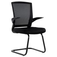 Cadeira Office Estonia fixa