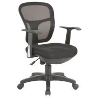 Cadeira Office Apolo