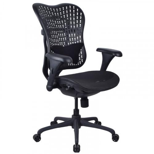 Cadeira Office Boss