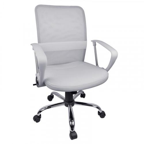 Cadeira Office Essence