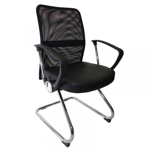 Cadeira Office Essence Fixa