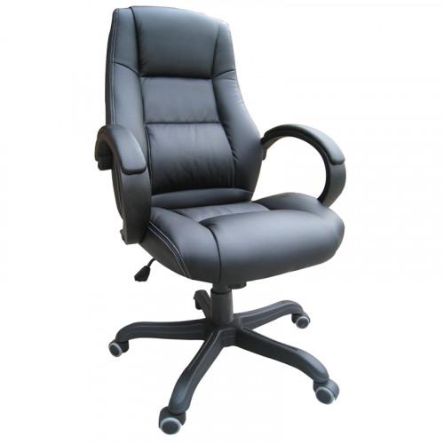 Cadeira Office Marrocos