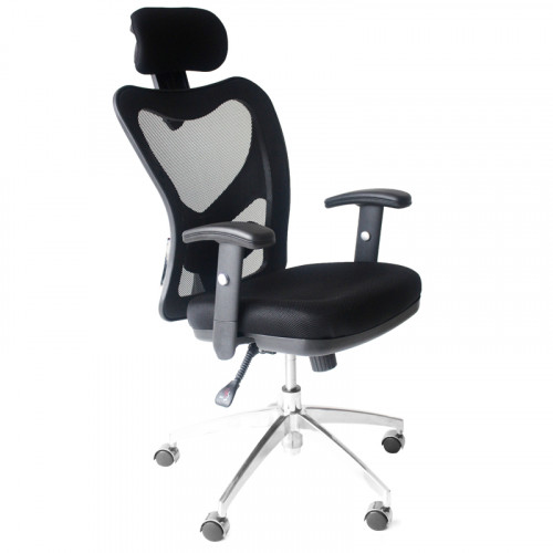 Cadeira Office Noruega