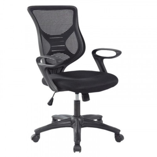 Cadeira Office Scandinavian