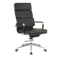 Cadeira Office Soft Alta