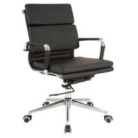 Cadeira Office Soft Baixa