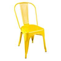 Cadeira Iron Tolix