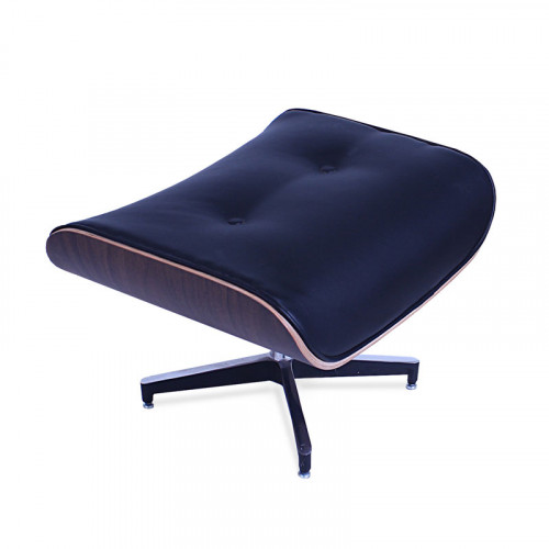 Puff Charles Eames
